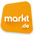 Markt. De Berlin APK