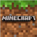 Minecraft 1.17.11 APK