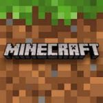 Minecraft v1.17.4.2 APK