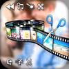 Mix Cut Video Editor APK