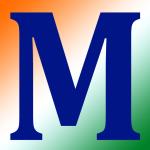 Modifiedapps Dot Com APK