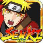 Naruto Senki 1.22 APK