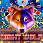 Nightwolf APK
