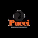 Pucci APK