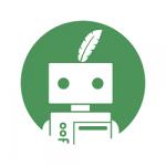 QuillBot Mod APK