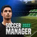 Soccer Manager 2022 Mod APK