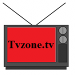 TinyZone APK