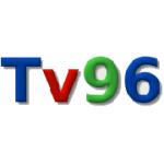 Tv96 APK