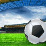Ver Futbol Gratis Apk