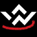 WatchWrestling APK