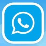 Whatsapp Plus v13.00 APK