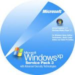 Xvideoservicethief Os Linux Download Iso Windows Xp Sp3 Offline APK