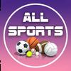 Allsports TV APK