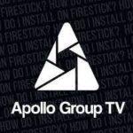 Apollo Group TV APK