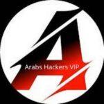 Arabs Hackers VIP APK