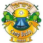 Camp Buddy APK