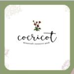 Cocricot Mod APK