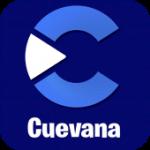 Cuevana Plus APK