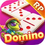 Domino Rp v1.74 X8 SPEEDER vP1H1 APK