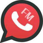 FMWA 8.95 Download APK.FM