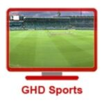 GHD Sports Not Working Why APK