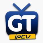 GT IPTV 3 APK