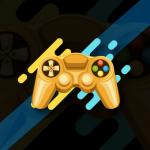 GameX Lab APK