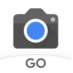 Google Camera Go 2.5 MOD APK