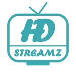 HD Streamz App Cricket Live APK