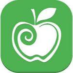 Ios Green Board APK