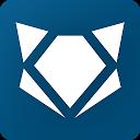 Lyka App Mod APK