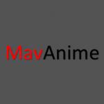 Mavanime APK