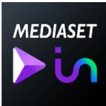 Mediaset Play APK