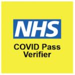 NHS Covid Pass Wales APK