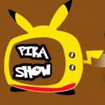 Pikashow App Quora Download APK