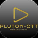 Pluton OTT APK