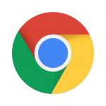 SEO Toolbar Chrome APK