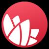 Service NSW App APK