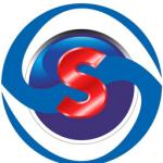 Shehzad TV Mod APK