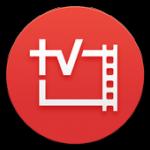 Side TV APK
