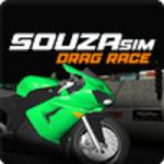 Souzasim Drag Race 1.6.4 Mod APK
