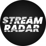 Streamradar Pro APK