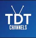 TDT Channels APK