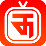 Thop TV Free Live Cricket APK