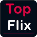 TopFlix Premium APK