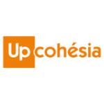 UpCohésia APK