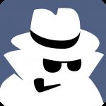 Download Inbrowser Mod APK
