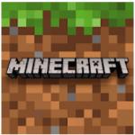 Minecraft v1.17.34.02 APK