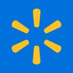 Old Walmart App APK