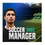 Soccer Manager 2022 APK
